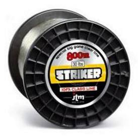 Monofilo STRIKER D. 46, 800 mt 30 LB