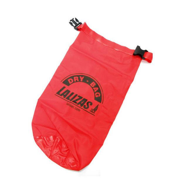 Sacca Stagna DRY BAG 55 LT