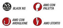 Amo GAMAKATSU Anticorrosione G-Point LS 03G.PS (142N) N.12 (Bs15pz)