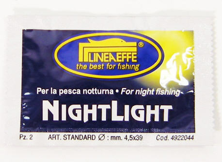 Starlight NIGHTLIGHT - Coppia 4,5x39mm.+OFFERTA QUANTITA' @@